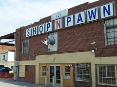 shopnpawn